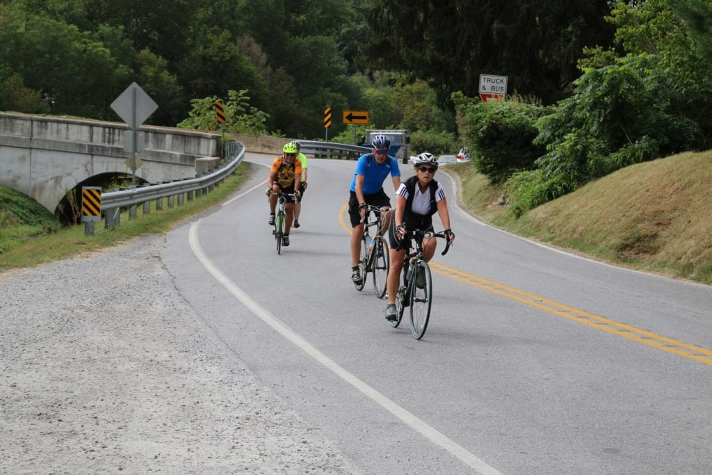 bike-the-brandywine