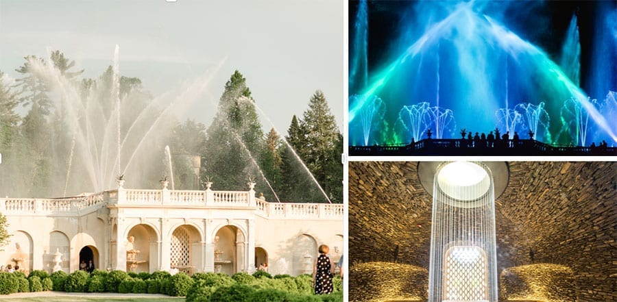 fountains-and-follies