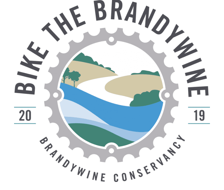 Bike The Brandywine 2019