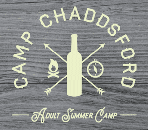 Wine Camp for Adults 2019