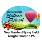 Chester County Balloon Festival 2019