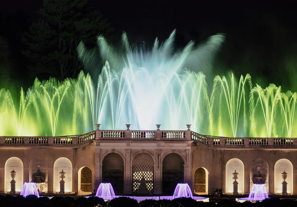 Festival-of-Fountains