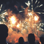 6 Chester County Firework Events For Celebrating Your Independence