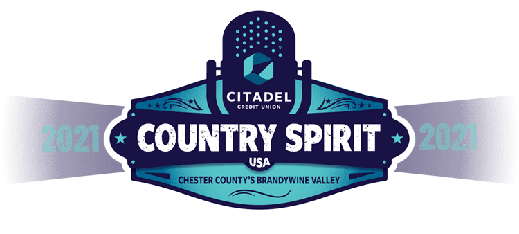Citadel Country Spirit USA 2021 in Chester County's Brandywine Valley